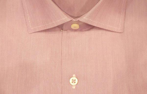 Camisa vestir mil rayas