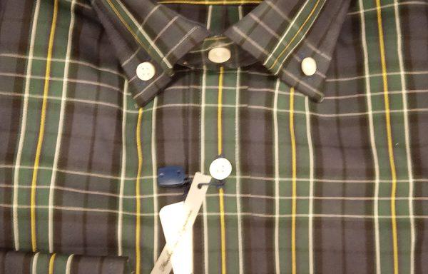 Camisa de sport